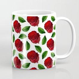 Beautiful rosy Coffee Mug
