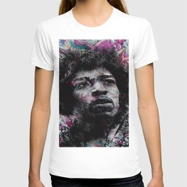 JIMI T-shirt