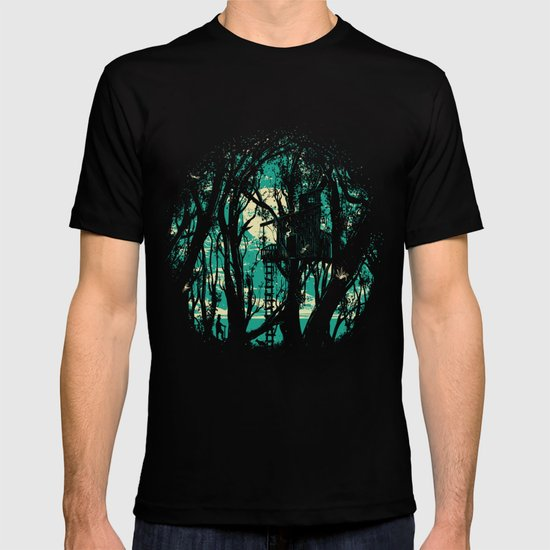 Post Meridiem T-shirt