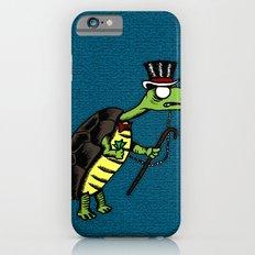 Citizen Turtle Slim Case iPhone 6s