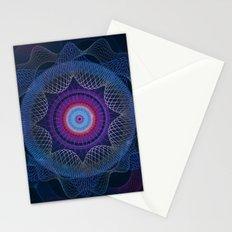 spiro Stationery Cards