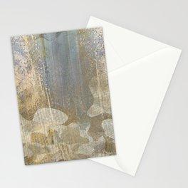 Raw Stationery Cards