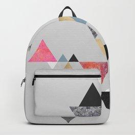 Berg 01 Backpack