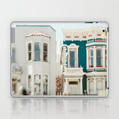 Be Colorful Laptop & iPad Skin