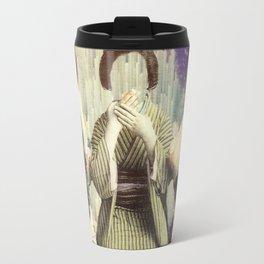 Heaven´s Gate Travel Mug