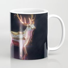 Vestige-5-36x24 Coffee Mug