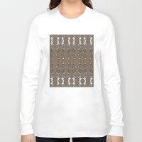 joker Long Sleeve T-shirts featuring JOKER ! by PAYSMAGE