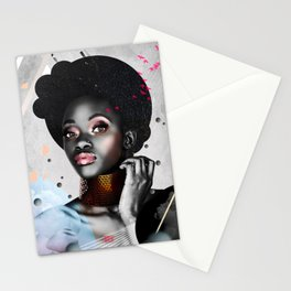 Judy Stationery Cards