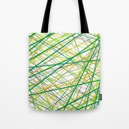blpm152 Tote Bag
