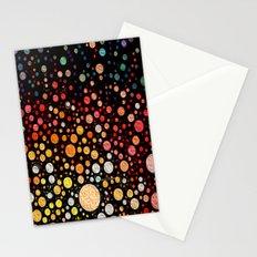 :: Celebrate :: Stationery Cards