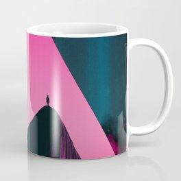 Enkidu Coffee Mug