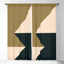 Two square meter Blackout Curtain