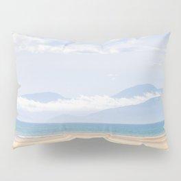 Abel Tasman National Park Pillow Sham