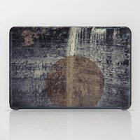 fall iPad Cases featuring Fall by Pepe Rodriguez