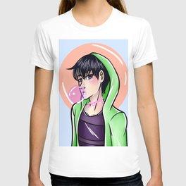 Haikyuu - Kageyama T-shirt