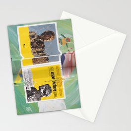 EasyRider Stationery Cards
