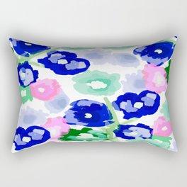 Grandmother Rectangular Pillow