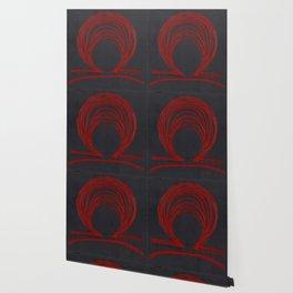 Libra Wallpaper