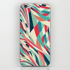 Always iPhone Skin