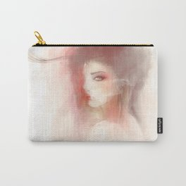 Smoke Carry-All Pouch