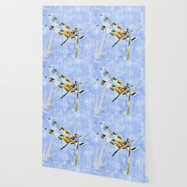 Dragonfly #3 Wallpaper