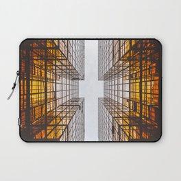 Skyscraper Laptop Sleeve