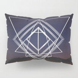 Forma 03 Pillow Sham