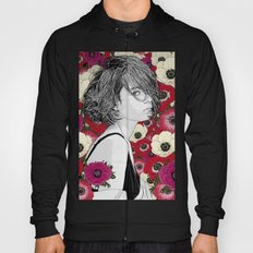 Other Nature Hoody