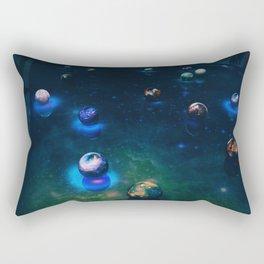 Chance Rectangular Pillow