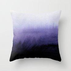 YX99 Throw Pillow