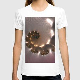 Inna Light T-shirt