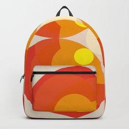 Blossom 04 Backpack