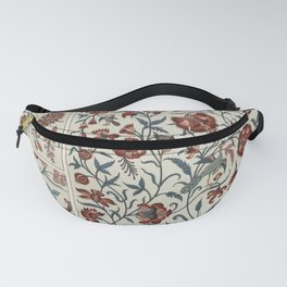 Lʹ Ornement Polychrome Fanny Pack