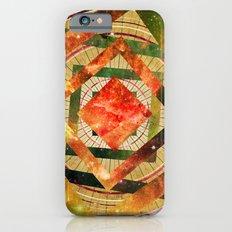 Cosmos MMXIII - 10 Slim Case iPhone 6s
