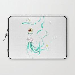 sealover Laptop Sleeve