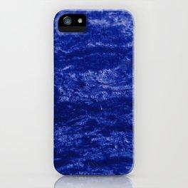 Lexie iPhone Case