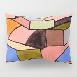 Design 1 Pillow Sham