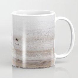 The wanderers Coffee Mug