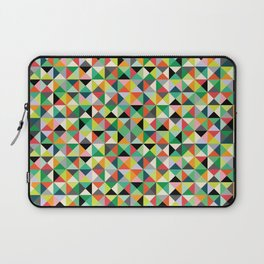 December 02 Laptop Sleeve