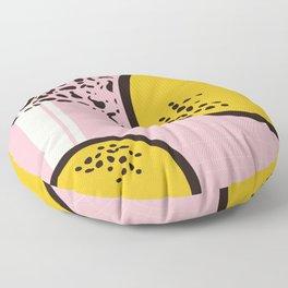 Limoeiro Floor Pillow