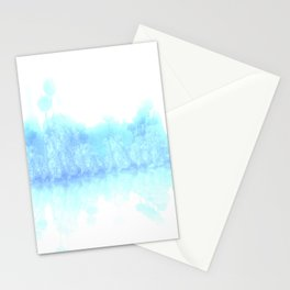 Cult of Youth:Eden Cover Stationery Cards