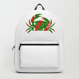 Crab 271 Backpack