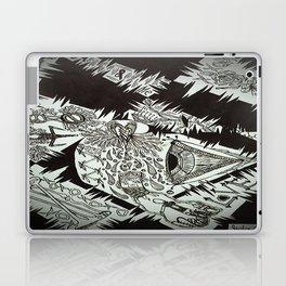 Slicks Laptop & iPad Skin