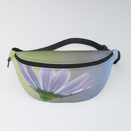 Colorful world Fanny Pack