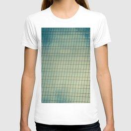 Skyward Mosaic T-shirt