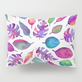 All the Colors of Nature - Ultra Pillow Sham