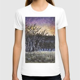 Come the Dawn T-shirt