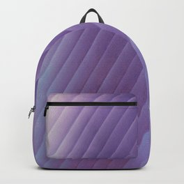 Thistle Backpack