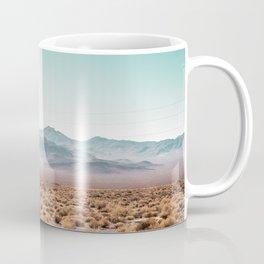 Charlotte's Web Coffee Mug