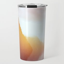 Landscape 08 Travel Mug
